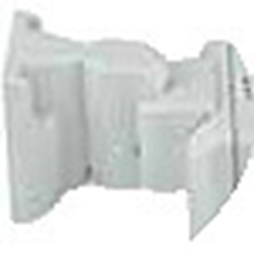 DSC LC-L1ST Mounting Bracket for Motion Detector