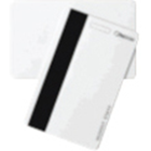 Keri Systems NXT-I Multi Technology Card