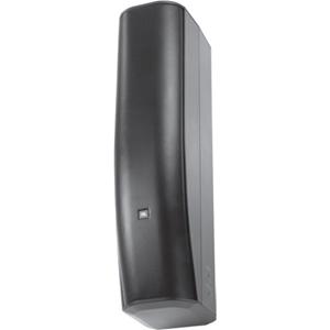 JBL Professional CBT 70J-1 2-way Wall Mountable, Stand Mountable Speaker - 350 W RMS - Black