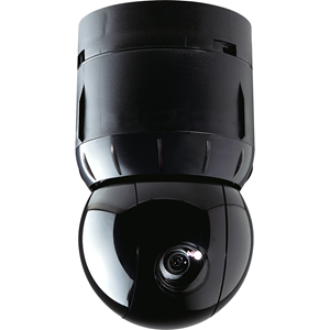 American Dynamics SpeedDome ADSDU8E22N Surveillance Camera - Dome