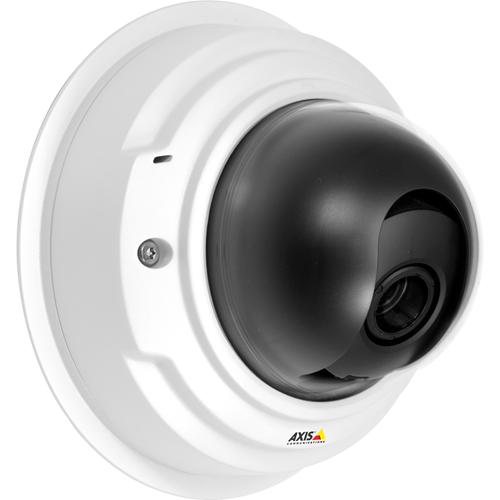 AXIS P3367-V Network Camera