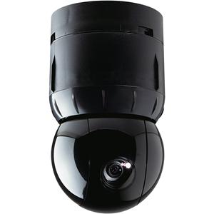 American Dynamics SpeedDome ADSDU8E35N Surveillance Camera - Dome