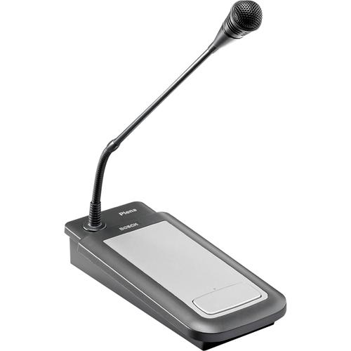 Bosch PLE-1CS Microphone