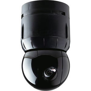 American Dynamics SpeedDome ADSDU8E22ION Surveillance Camera - Dome