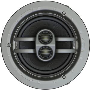 Niles CM7SI Speaker - 130 W RMS - 2-way
