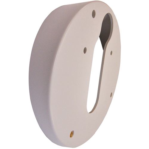 ACTi PMAX-0310 Wall Mount for Surveillance Camera