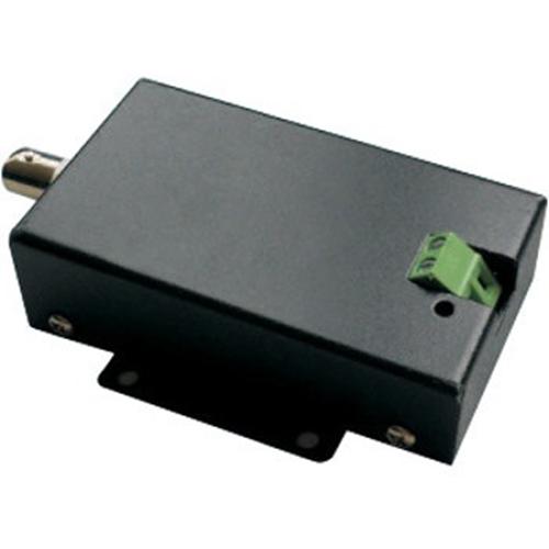 Comelit CCTV Video Input Module