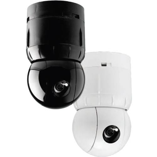 American Dynamics SpeedDome ADSDU8E35WN Surveillance Camera - Dome