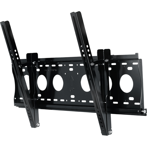 AG Neovo LMK-01 Wall Mount for Flat Panel Display - Black
