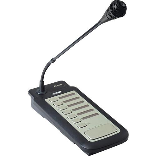 Bosch Plena LBB 1946/00 Microphone