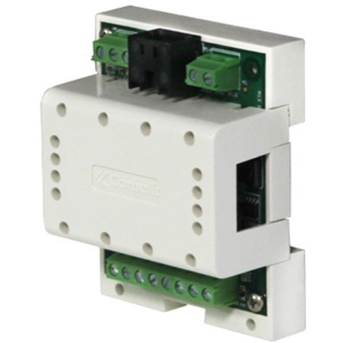 Comelit VIP System Relay Actuator Module