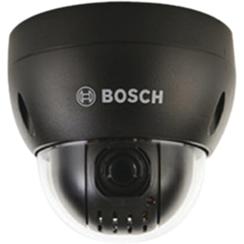 Bosch AutoDome VEZ-423-ECCS Surveillance Camera - Dome