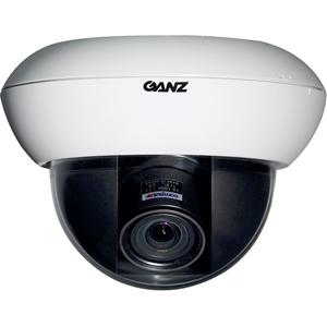 Ganz ZC-DN5212NXA Surveillance Camera - Dome