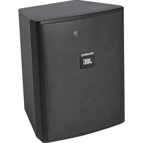 JBL Professional Control 25AV-LS Speaker - 200 W RMS - White