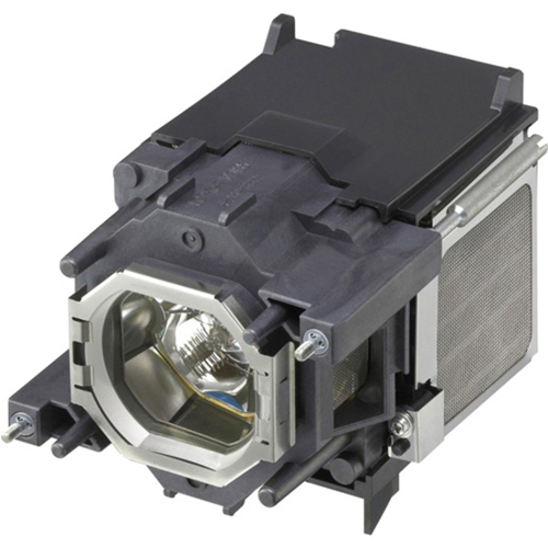 Sony LMPF331 Replacement Lamp