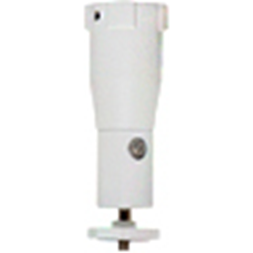 AXIS T91A04 Camera Mount for Surveillance Camera