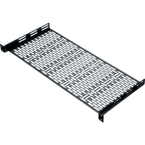 Middle Atlantic UFA Rack Shelf