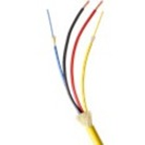 OCC Cat.6 Network Cable