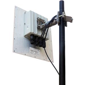 AvaLAN 100 Mbit/s Wireless Access Point