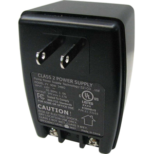 Liftmaster Miracle One Transformer