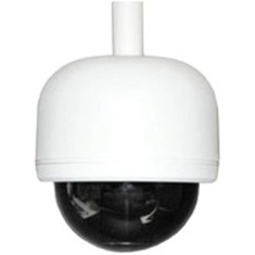 Linear PRO Access ND5-13P-312 1.3 Megapixel Network Camera - Dome