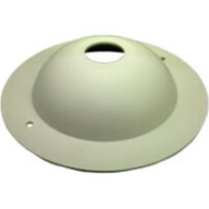 ATV Camera Mount for Surveillance Camera
