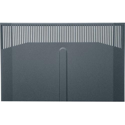 Middle Atlantic Door Panel