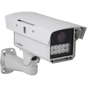 Bosch DINION capture VER-L2R3-2 Surveillance Camera - 1 Pack