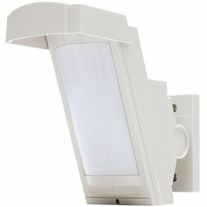Optex HX-40 DAM Motion Sensor