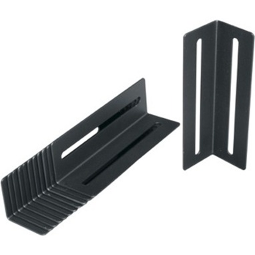 Middle Atlantic Mounting Bracket for Cable Raceway