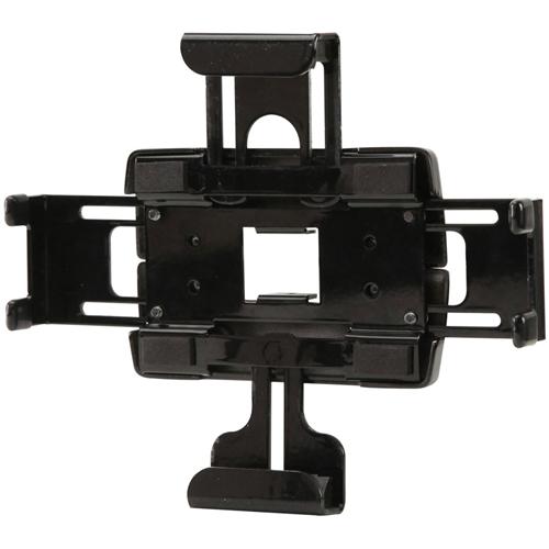 Peerless-AV Wall Mount for Tablet PC - Black