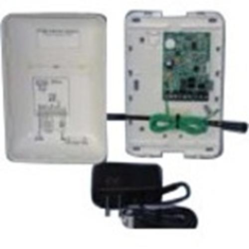 Sure Action Probe Vehicle Detector Processor
