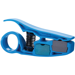 IDEAL PrepPRO Coax/UTP Cable Stripper