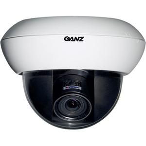 Ganz Surveillance Camera - Dome