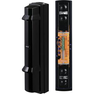 Optex SmartLine SL-350QFRi Photoelectric Beam Detector