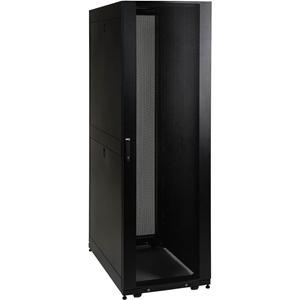 Tripp Lite SmartRack SR42UB1032 Rack Cabinet