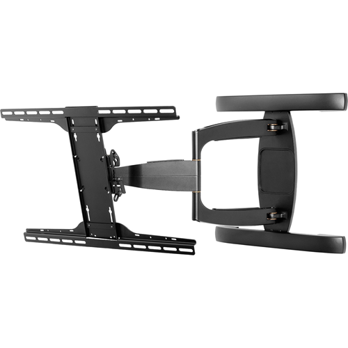 SMTMTXT UNIVERSAL FULL MOTION  FOR 40-63IN