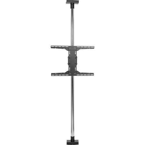 Peerless-AV MOD-FCSKIT300 Ceiling Mount for Flat Panel Display - Chrome