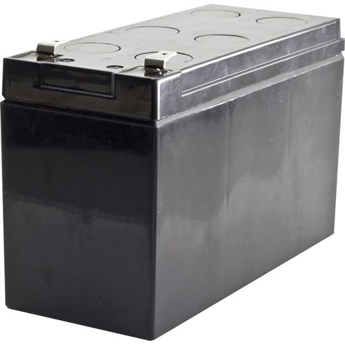 Minuteman B00028 Battery Unit
