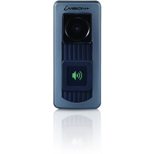 Optex iVision+ IVP-DU Video Door Phone Sub Station