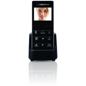 Optex iVision+ IVP-HU Video Master Station
