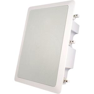 Speco SP6MAWT In-wall Speaker - 40 W RMS