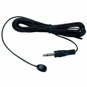 Pro Control Pro.ire.1 Infrared Emitter