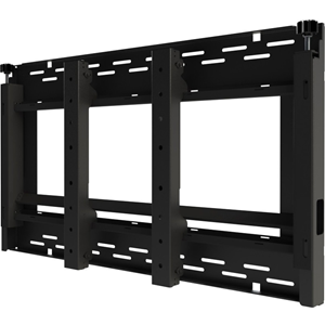 Peerless-AV DS-VW665 Wall Mount for Flat Panel Display