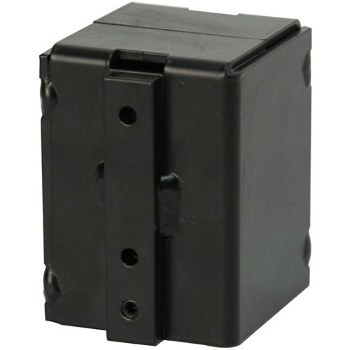 Peerless-AV Pole Drill Fixture For Modular Series Flat Panel Display and Projector Mounts