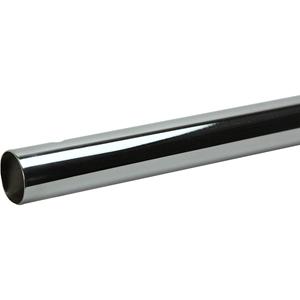 Peerless-AV MOD-P300-B Mounting Pole for Projector, Flat Panel Display - Black