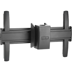 Chief FUSION LCM1U Ceiling Mount for Flat Panel Display - Black