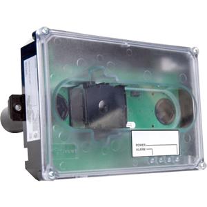 UTC Fire & Security Intelligent SuperDuct Detector