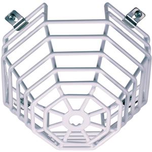 STI Steel Web Stopper®, for Mini Smoke Detectors, Surface Mount