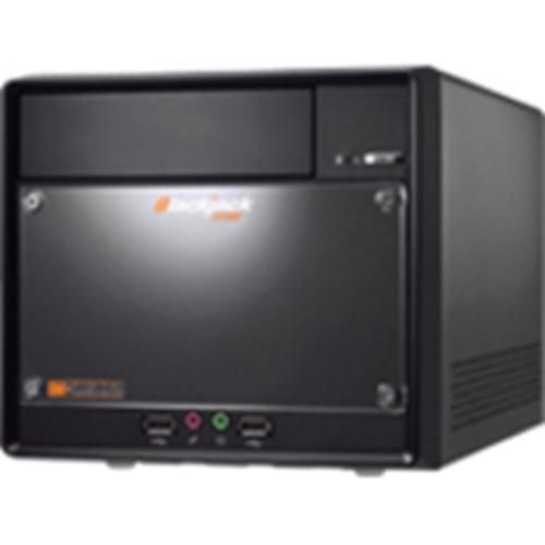 Digital Watchdog DW-BJCUBE Digital Video Recorder - 3 TB HDD
